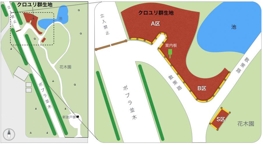 AreaMap_001_r1.jpg